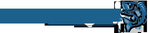 Bass Fishing TX Logo